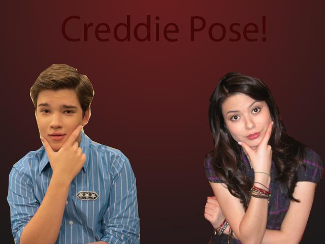 File:Creddie Pose!.jpg