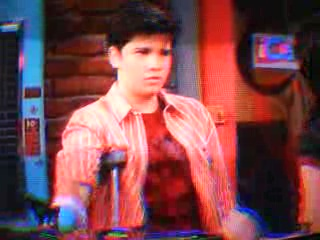 File:ISaved Your Life - Freddie and Carly.jpeg
