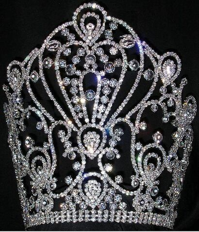 File:1291262416 4120104 4-BEAUTY-PAGEANTS-RHINESTONE-CROWNS-CROWN-TIARA-TIARAS-Compra-Venta-1291262416.jpg