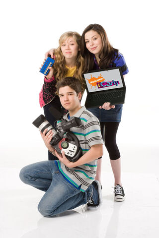 File:ICarly-tv-08.jpg