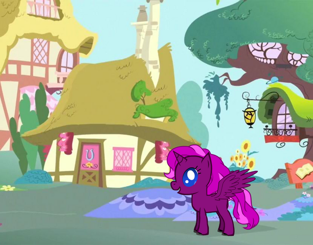 File:MirandaCosgroveFan13 mlp.png