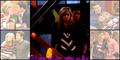 Thumbnail for version as of 00:15, November 17, 2011
