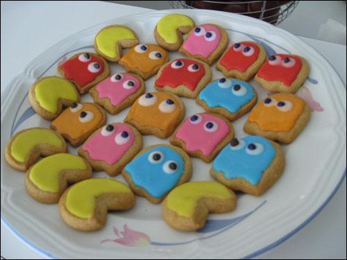 File:Pacmansugarcookies14.jpg