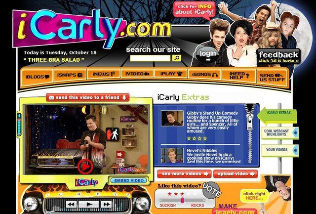 File:Icarly.com2011halloweenlayout.jpg