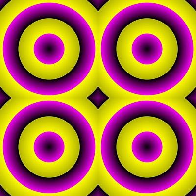 File:Optical illusions 10.jpg