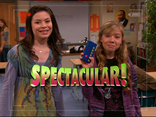 ICarly - Spectacular2