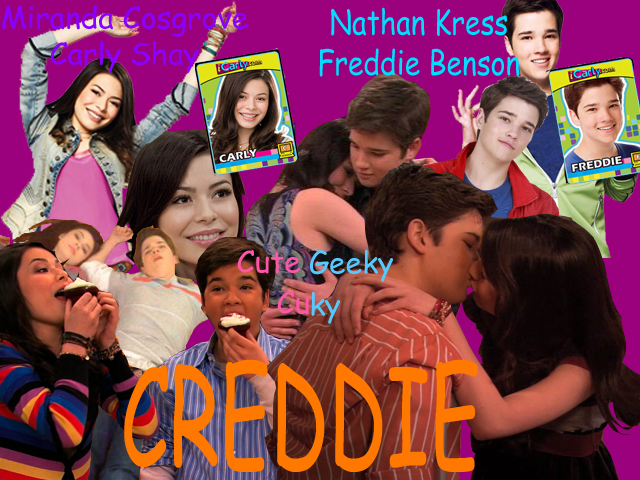 File:ICarly Creddie Group Pic.jpg