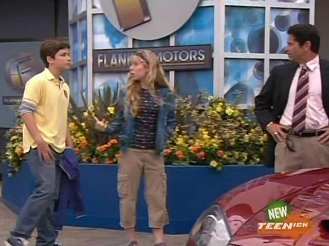 File:ICarly-208; Sam & Freddie meet Don Flanken.JPG