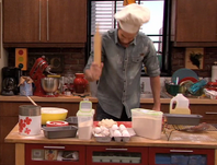 Spencer rolling pin icti.png