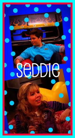 File:Seddie Photo 15.jpg