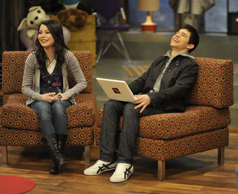 File:ICarly-tv-36.jpg