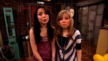ICarly.S04E09.iPity.the.Nevel-HD.480p.WEB-DL.x264-mSD.mkv 001177136