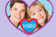 File:Love seddie for ever.png