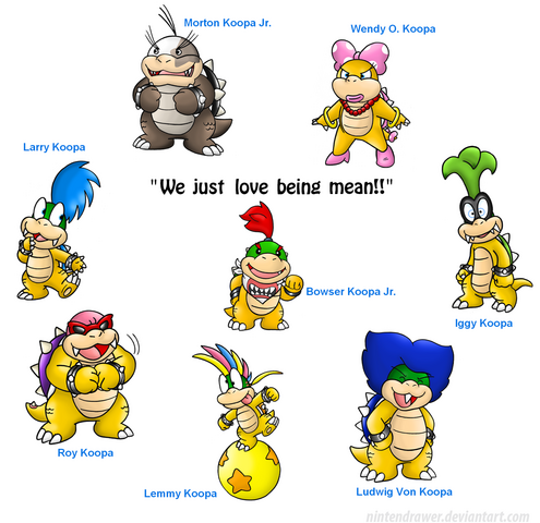 File:Bowser's Kids.png