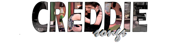 File:Creddie songs banner thingy.png