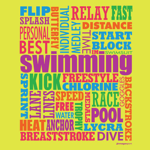 File:Swim-Words.jpg