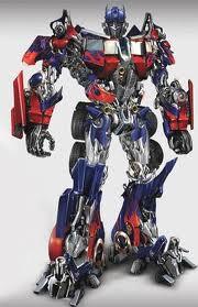 File:Transformer.jpg