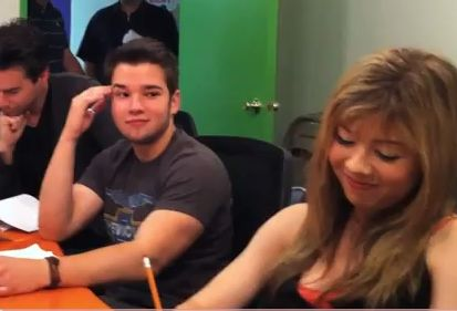 File:Nathan and jennette .jpg