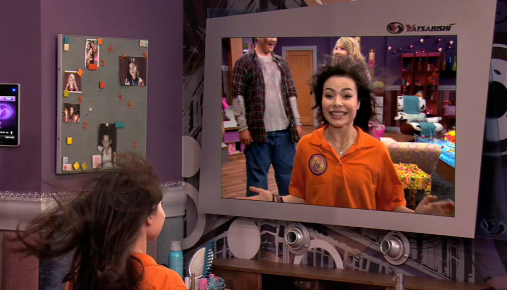 icarly bedroom. Image  Carly hair dryer igahr png iCarly Wiki FANDOM powered by Wikia