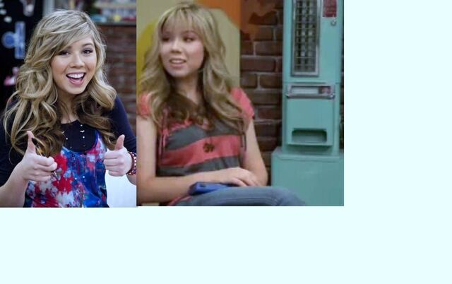 File:Sam Puckett cobo.jpg