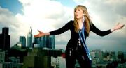 AWESOME JENNETTE!