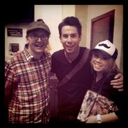 Jennette-and-Jerry
