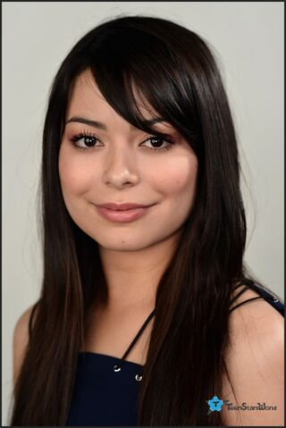 File:Miranda Cosgrove Teen Stars World photo 2012 - 1.jpg