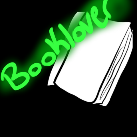 File:Book.png