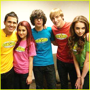 File:Btr-victorious-brainsurge.jpg