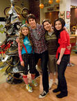 ICarly1(1)