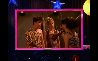 File:ILook-Alike-icarly-6525944-320-200.jpg