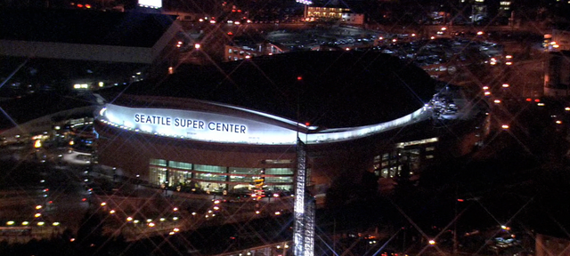 File:Seattle Super Center exterior ifsm.png