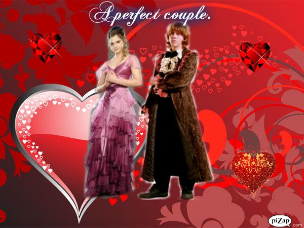 File:Pizap.com13456698453632.jpg