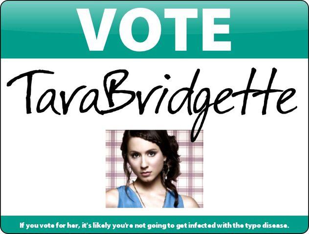 File:VoteTara.jpg