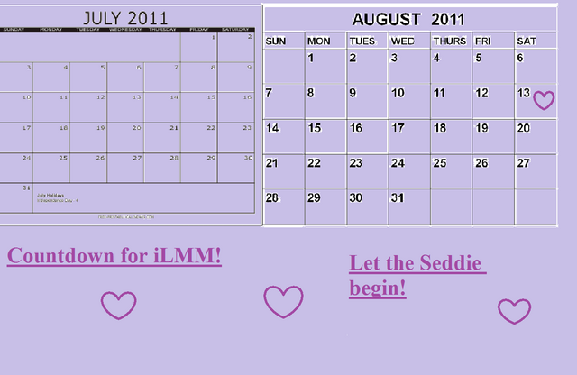 File:ILost My mind countdown!.png