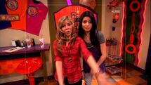 ICarly.S04E09.iPity.the.Nevel-HD.480p.WEB-DL.x264-mSD.mkv 000988363
