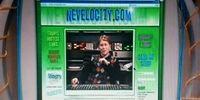 Nevelocity.com