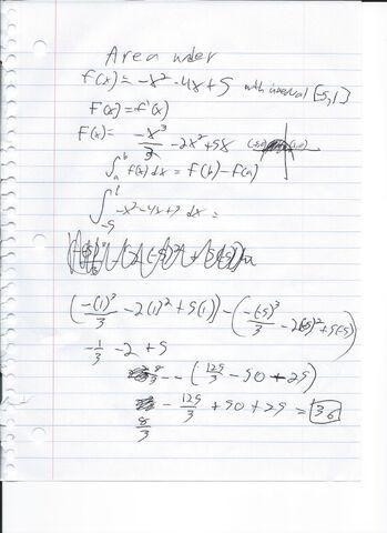 File:Calculus Problem 3.jpg