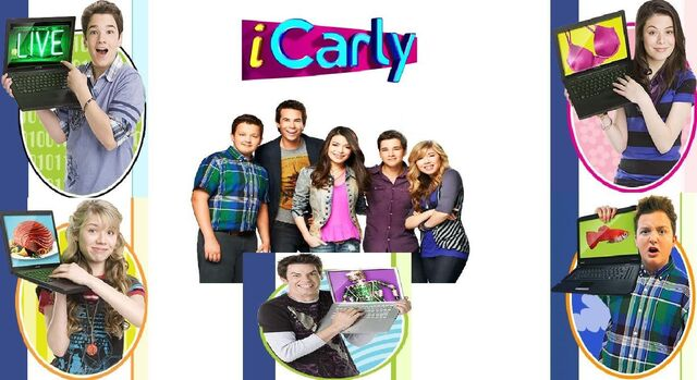 File:ICARLY OFFICIAL.jpg