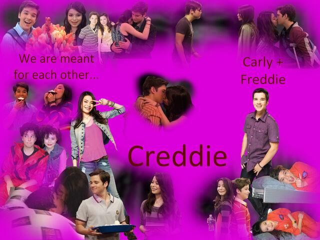 File:Ultimate Creddie Group Picture.jpg