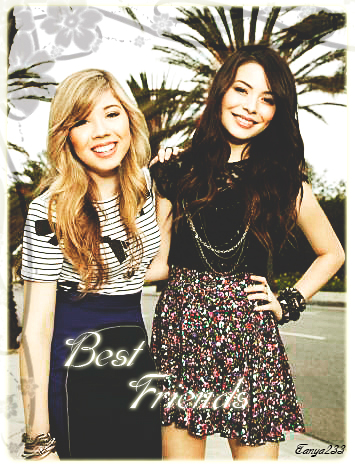 File:Best-friends-Carly-and-Sam.jpg