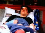 ISaved Your Life - Freddie injured (1)