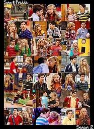 File:All the seddie cute pics.jpg