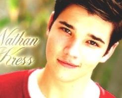 File:Nathan 1.jpg