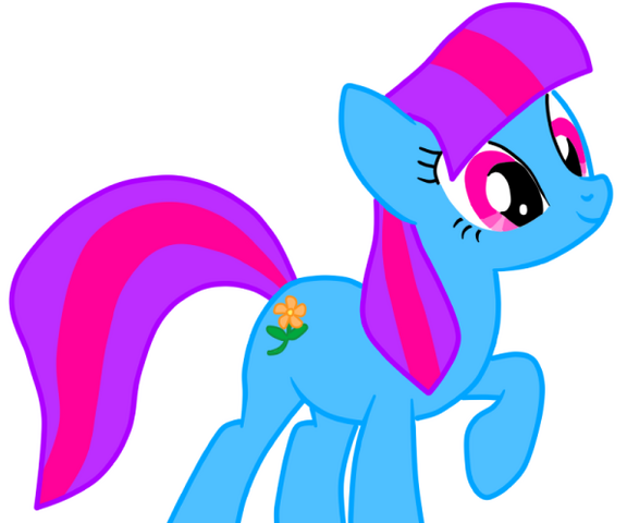 File:UnnamedPony.png