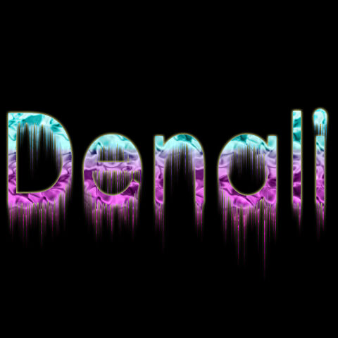 File:Denaliice.jpg