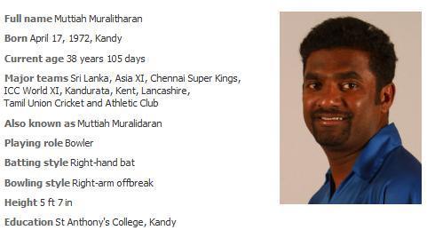 File:Murlitharan Biography.jpeg