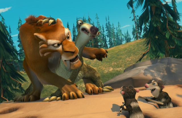 "File:Crash & Eddie ""Surrender Never"" Diego & Sid.png"