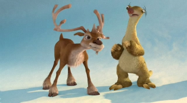 File:Reindeer sid.jpg