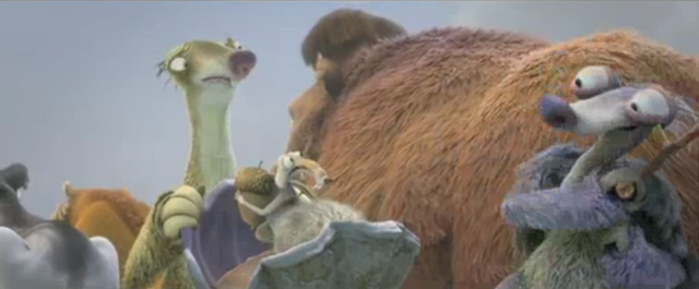 File:Granny scared of Scrat.png